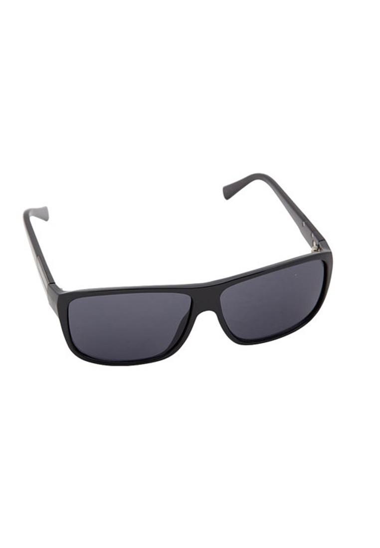 kleidung accessoires herren accessoires sonnenbrillen b. Black Bedroom Furniture Sets. Home Design Ideas