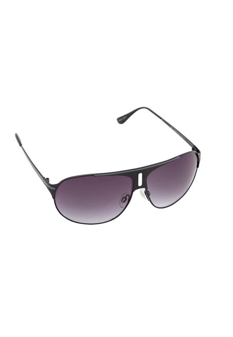 jack jones sonnenbrille space sunglasses 4 neu ebay. Black Bedroom Furniture Sets. Home Design Ideas