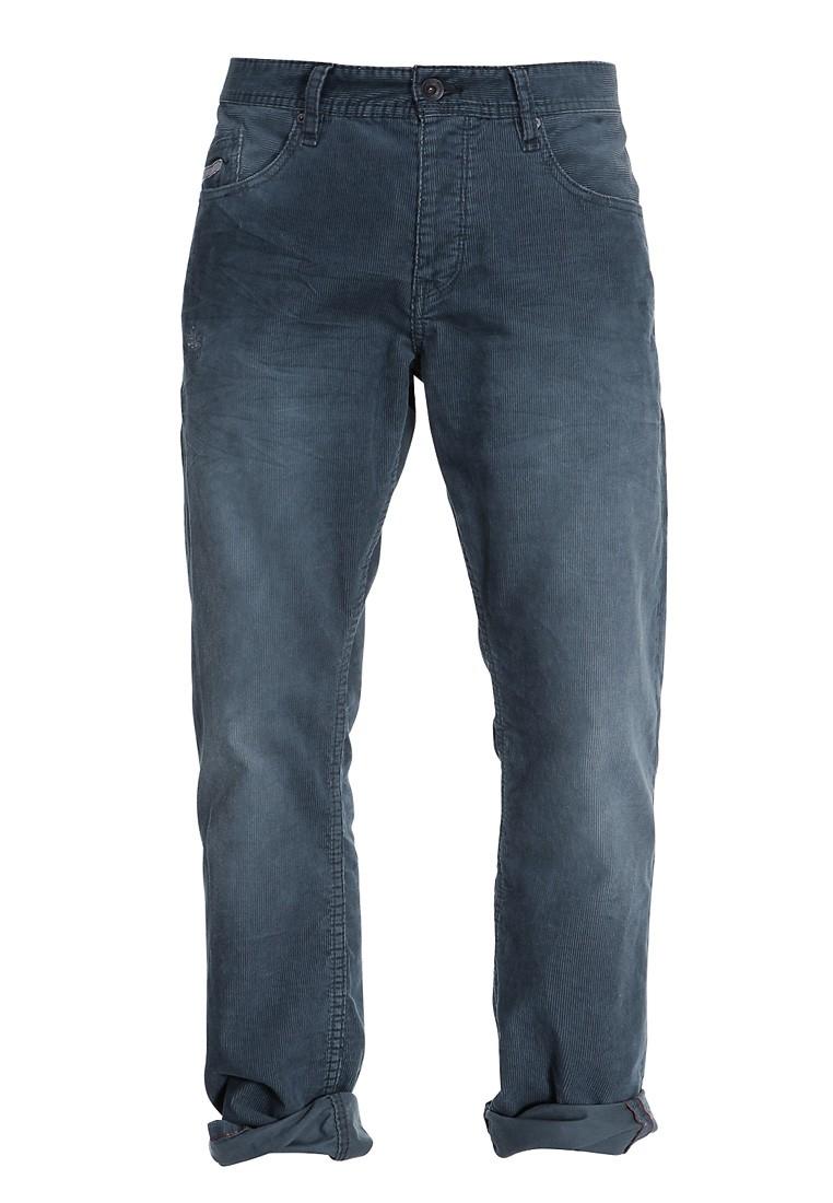 qs by s oliver herren jeans business arbeit freizeit. Black Bedroom Furniture Sets. Home Design Ideas