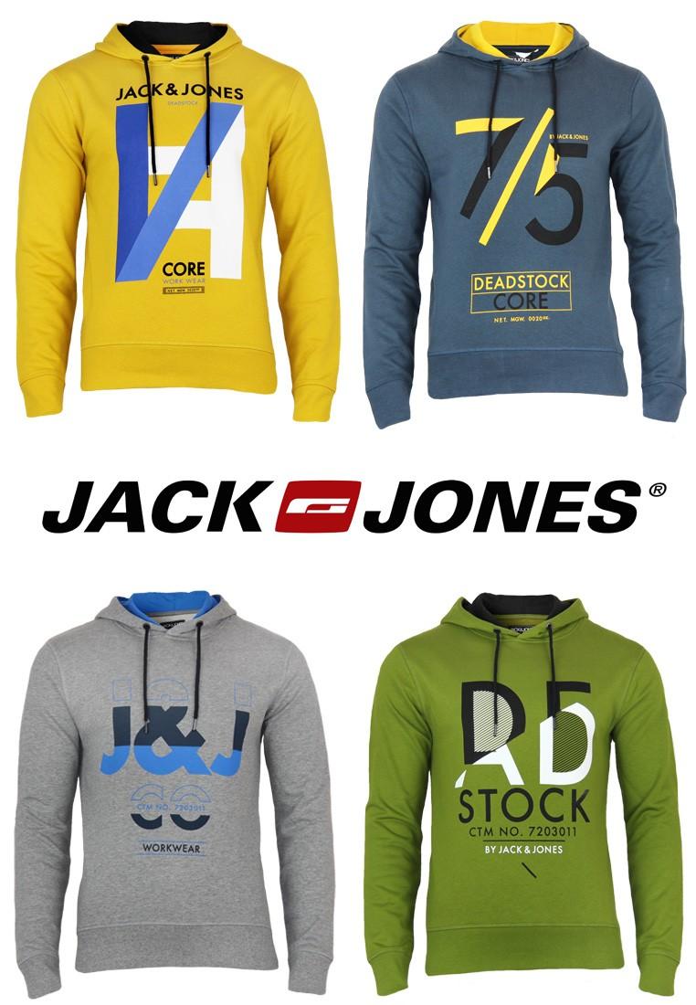jack and jones hoodies jack amp jones sweatshirt port. Black Bedroom Furniture Sets. Home Design Ideas