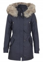 Only Jacke Onliris Parka