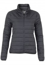 Only Damen Jacke Onlmarit Quilted Jacket