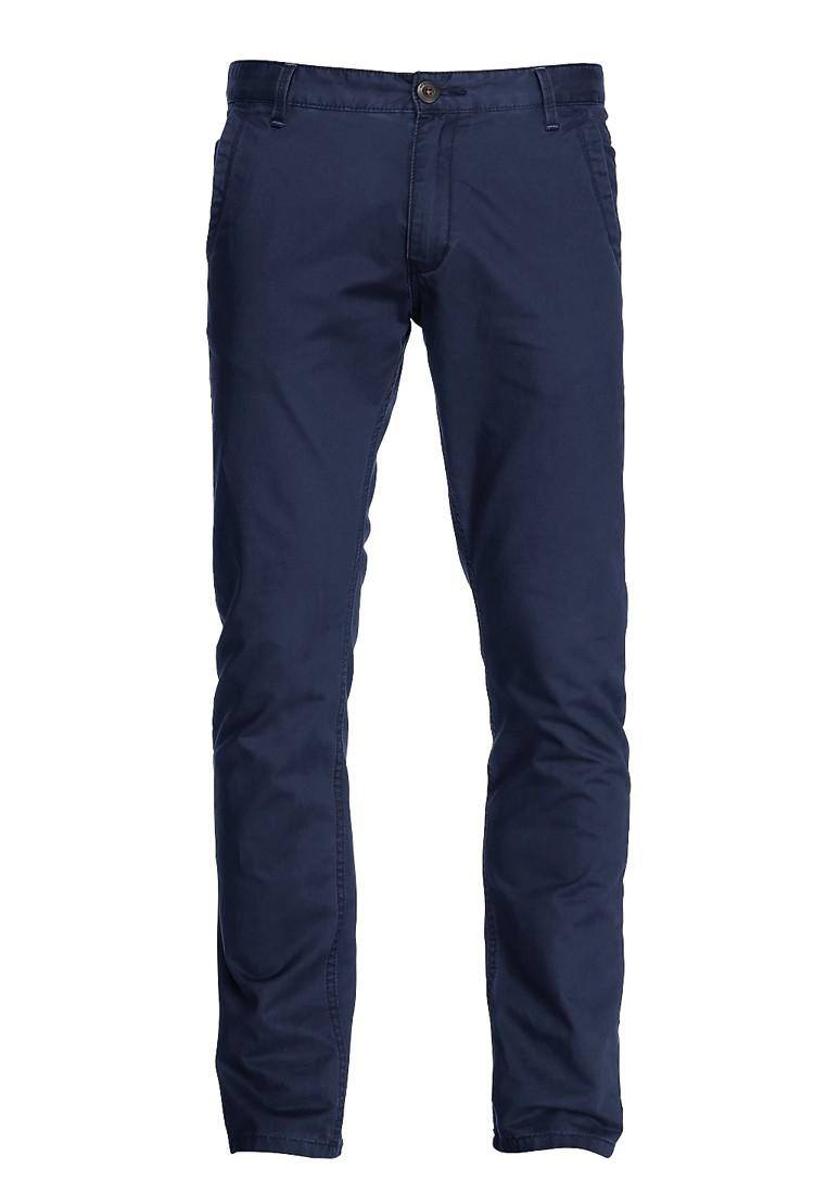 qs by s oliver chino hosen jeans herren jeans hosen