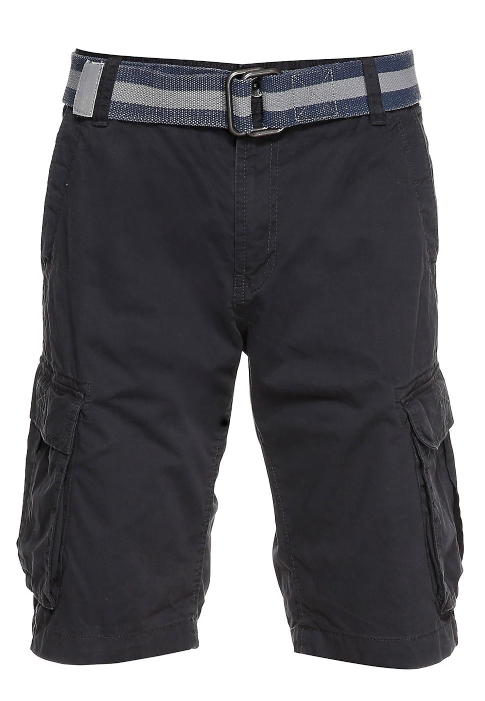 qs by s oliver shorts herren shorts. Black Bedroom Furniture Sets. Home Design Ideas