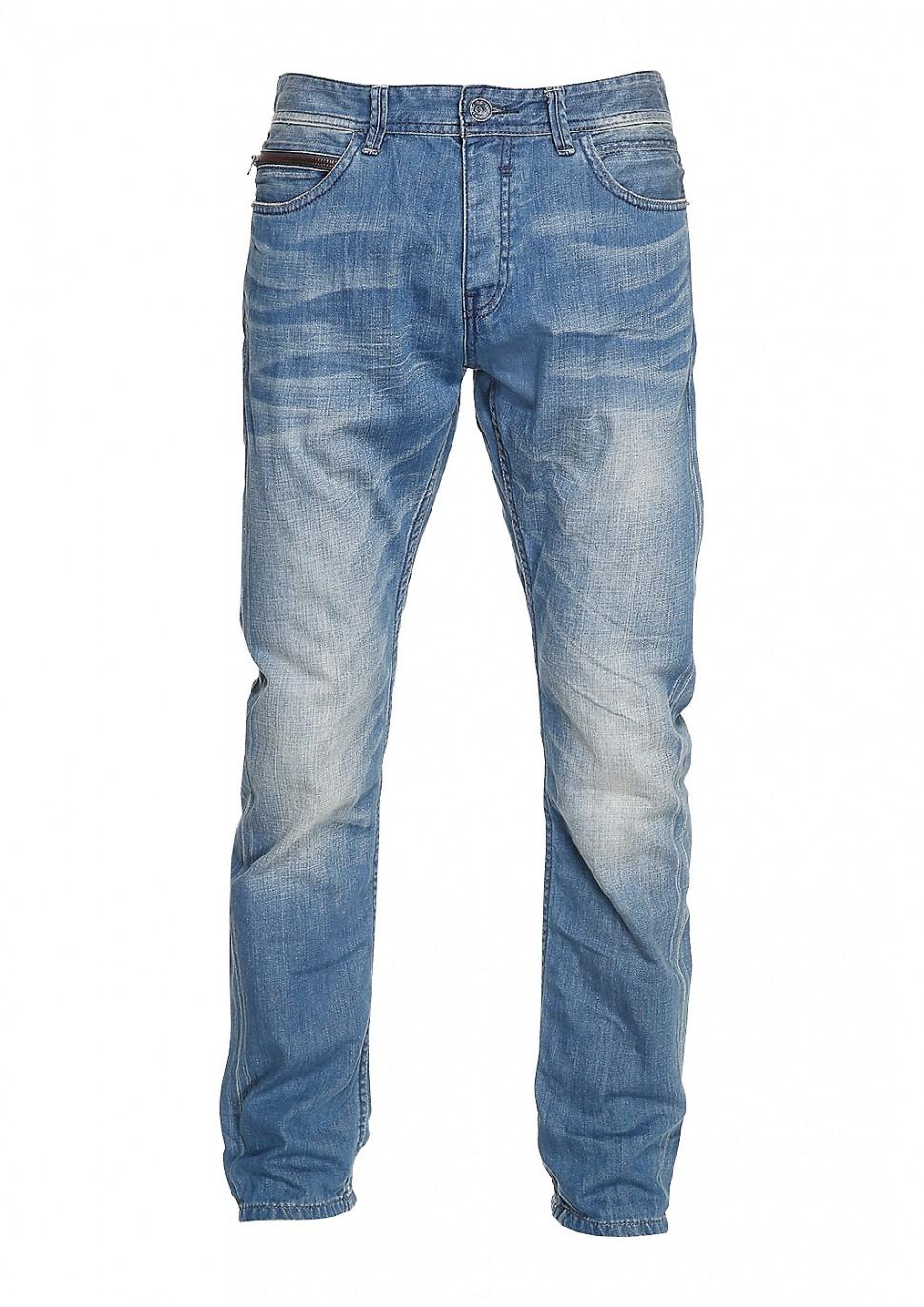 qs by s oliver jeans herren jeans hosen. Black Bedroom Furniture Sets. Home Design Ideas